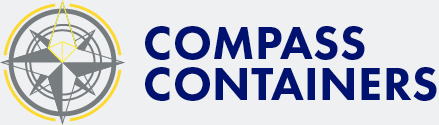 Compass Containers